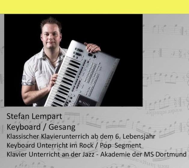 Stefan Lempart